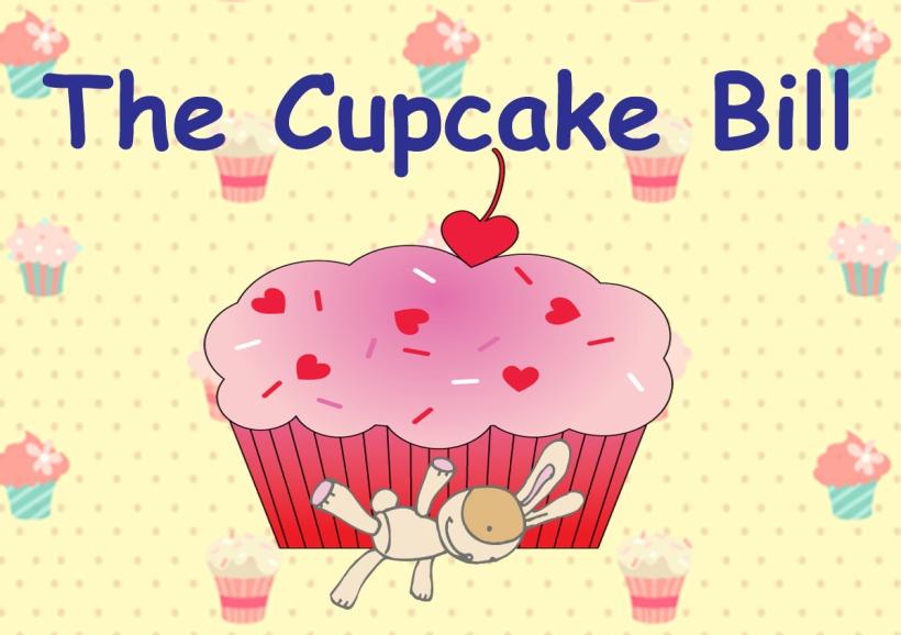 cupcake logo2